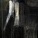 Dulcinea Abbreviata (by Dave Senecal)